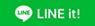 ลา วิลล์ล่า (อยุธยา) | Green Asset